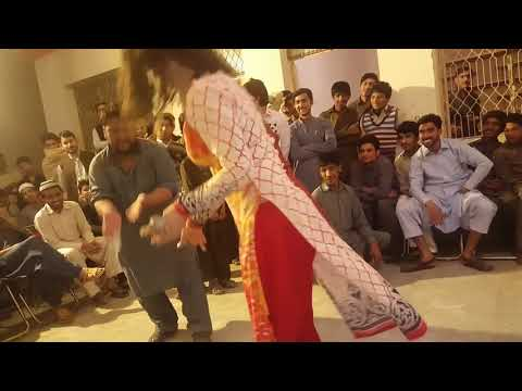 Dhol song for wedding