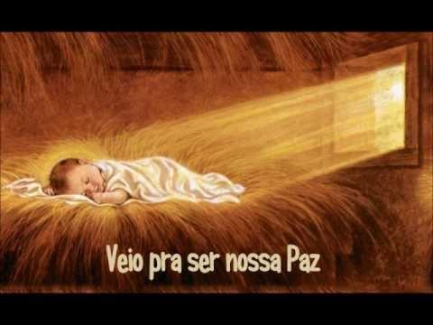 Um Rei Diferente Historia Do Nascimento De Jesus Youtube