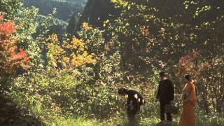 石坂浩二主演による金田一耕助シリーズ第4作。大道寺家の美女・智子をめ...