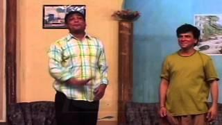 WOHTI AYEE WALAYATON - Trailer