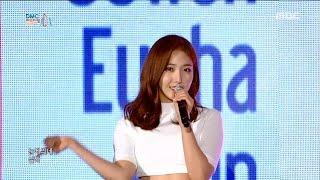 Video [Korean Music Wave] GFRIEND - Mr., 여자친구 - 미스터   20161009 download MP3, 3GP, MP4, WEBM, AVI, FLV Mei 2017