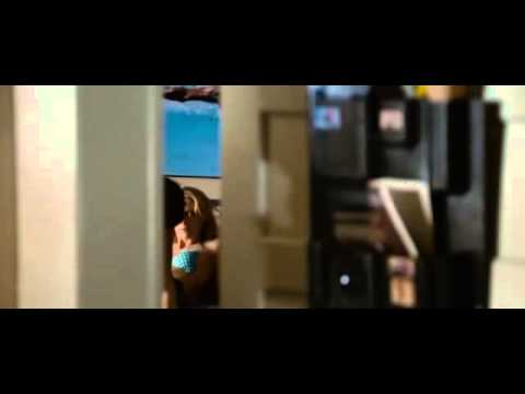 Amber Heard - 'The Stepfather' Scene 3.6)--