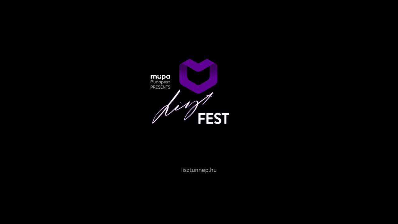 Liszt Fest International Cultural Festival 2021