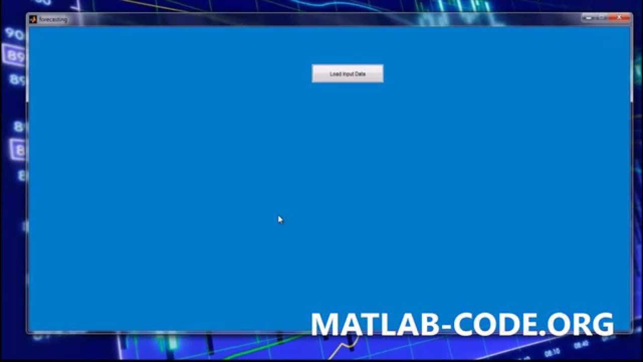 MATLAB BASED COMMUNICATION PROJECTS - MATLAB PROJECTS