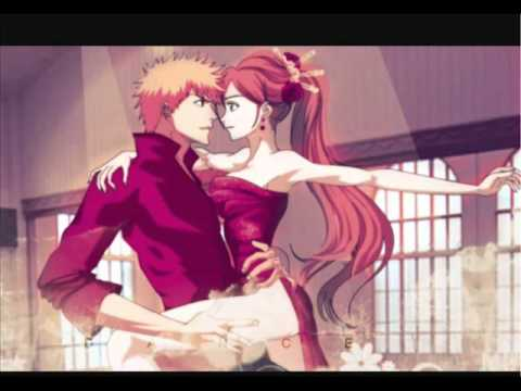 Anime Bad Girl Wallpaper Nightcore Remedy Male Version Youtube