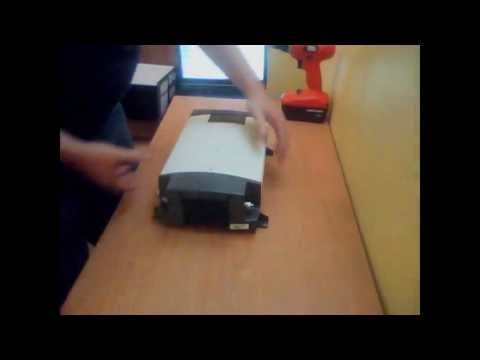 hqdefault unboxing xantrex hf 1000 eliminator inverter charger 1000w youtube  at edmiracle.co