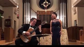 d&b: Villa-Lobos & Monteverdi