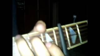 Wali Band-Cari Jodoh Cover