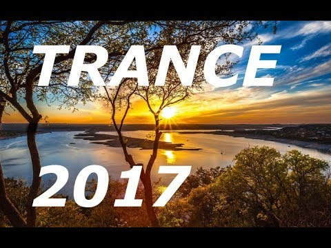 Best Of Trance And Progressive - Autumn 2017