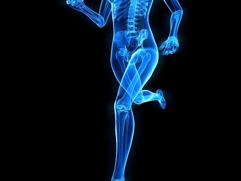 Global Orthopedic Biomaterials Market 2014-2018