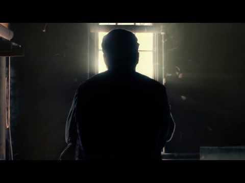 Apocalypse Kiss trailer 1