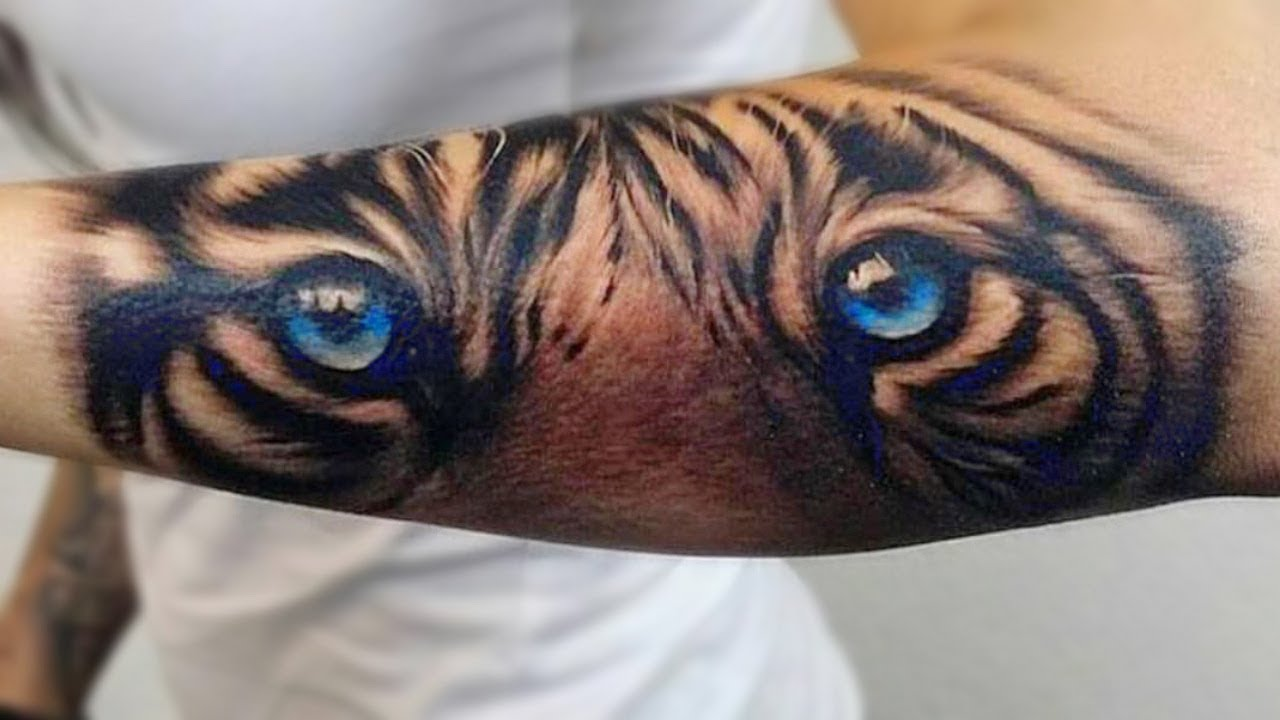 Unique Tattoo Ideas That Will Take Your Breath Away Youtube