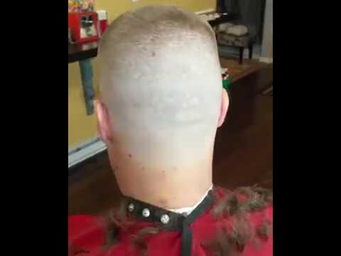 Style marines corp
