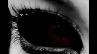 Deep Purple When a blind man cries