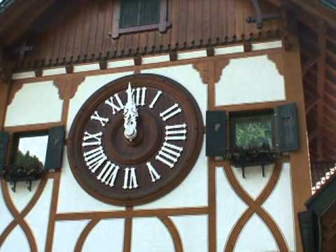 Kuku Clock.MPG