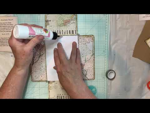 how-to-make-the-miracle-folio