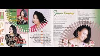 Noer Halimah Janur Kuning Full Album Original