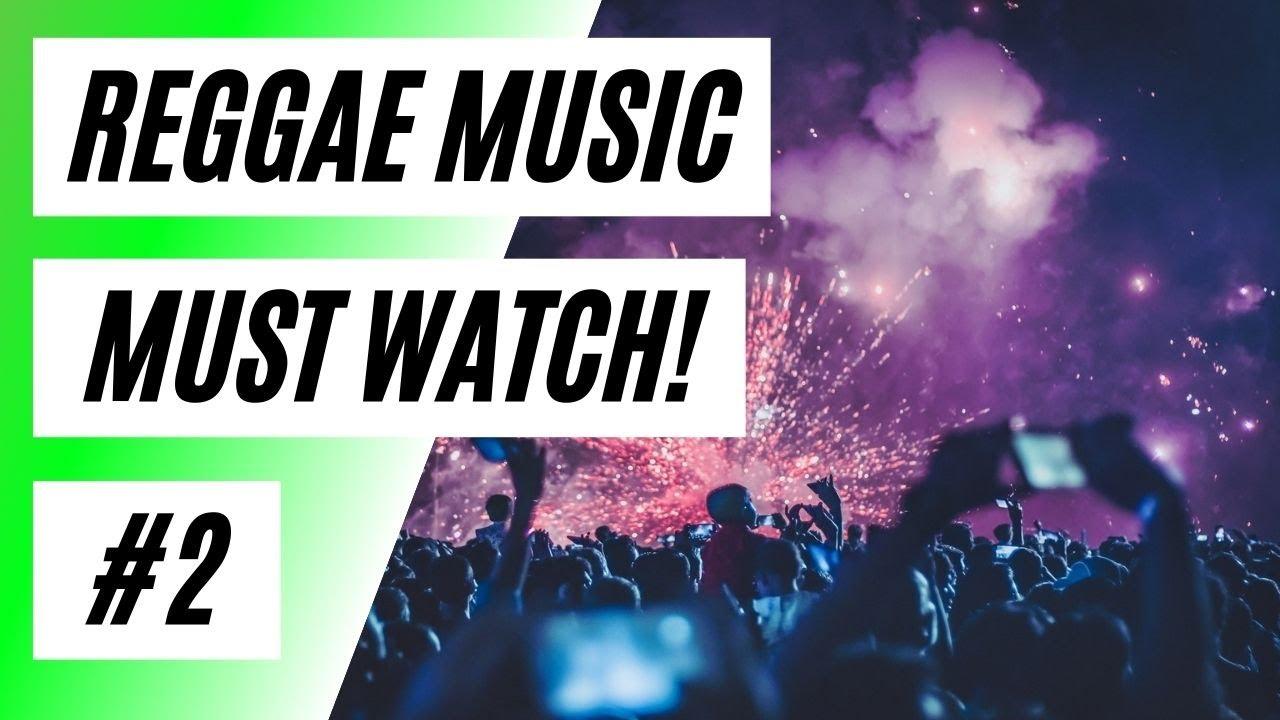 ?Before you skip watch this! Best Reggae Music #2