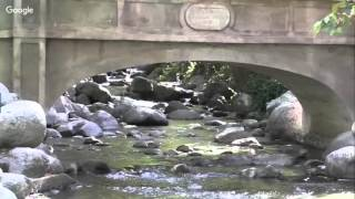 Ashland Oregon Homes and Property For Sale