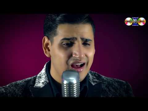 Colaj Video Hits - Manu Targovisteanu By RoTerra Music