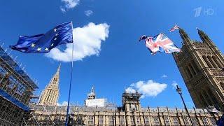 Британия выделит восточноевропейским СМИ 20 миллионов долларов на