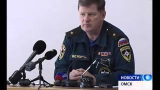 Игры с огнём запретили на всей территории Сибирского федерального округа(, 2016-04-26T05:23:48.000Z)