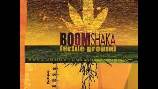 Boom Shaka - Boom Shaka Laka