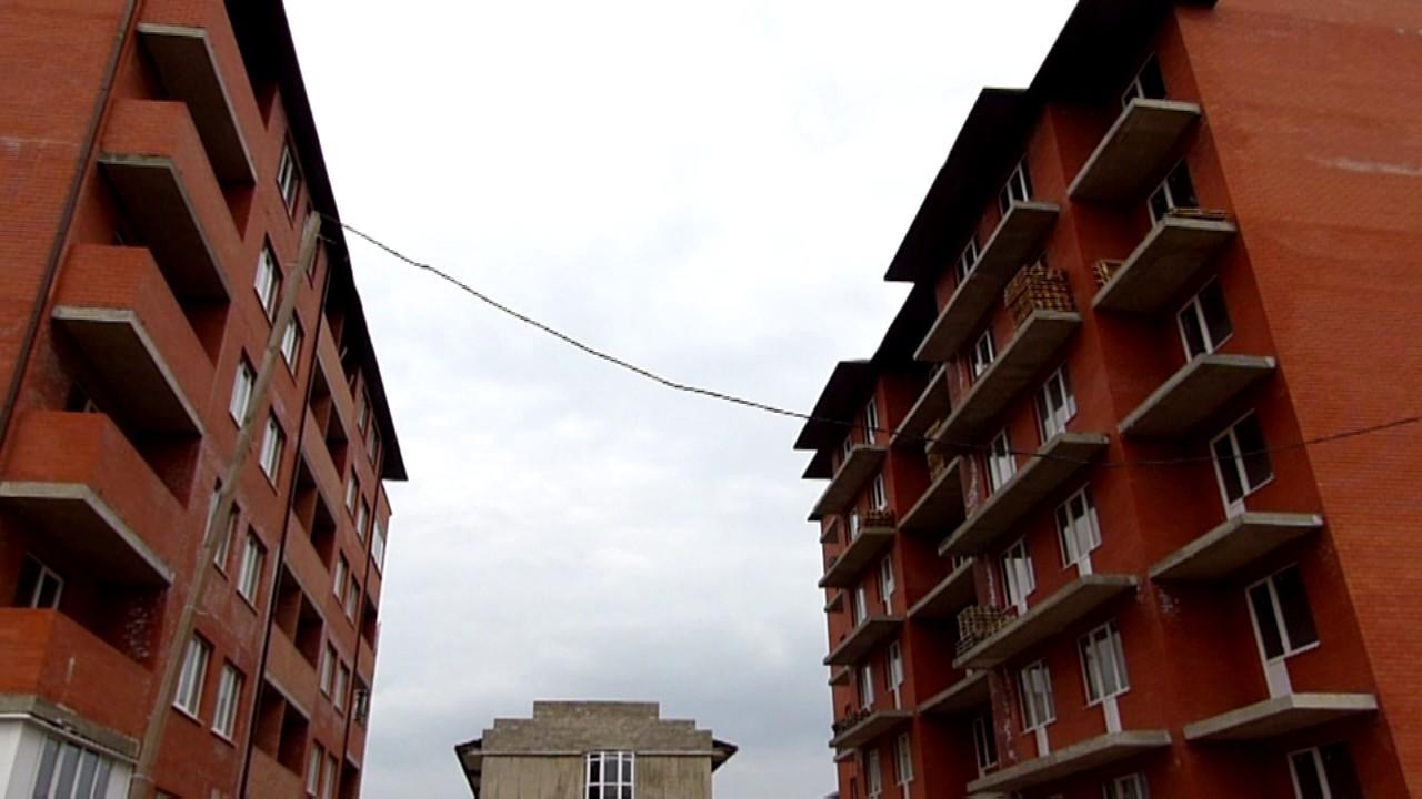 строительная компания стандарт краснодар