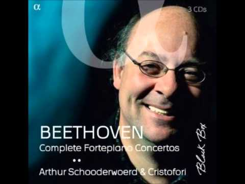 Beethoven Piano Concerto No.5