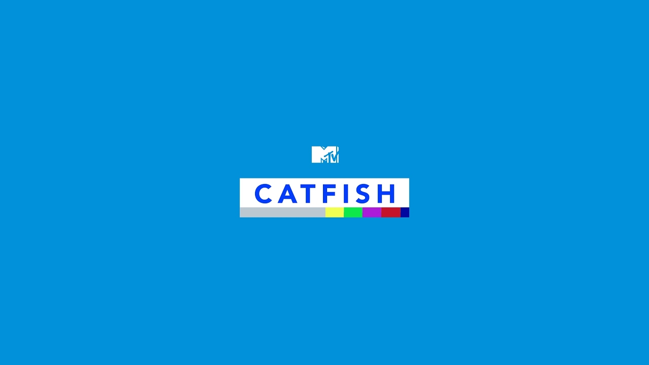 Catfish Online Stream