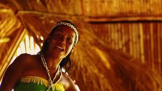 Amerindian Short Film: Kalinago