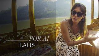 Download Video Laos - Por aí com Camilla MP3 3GP MP4