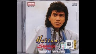 Hattan - Sangkar Terasing (1987) FULL ALBUM