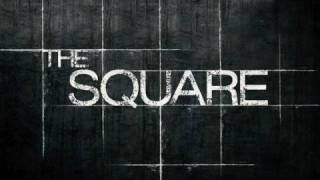 The Square - Trailer (US) HD