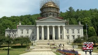 Vermont awarded 2 million dollar grant