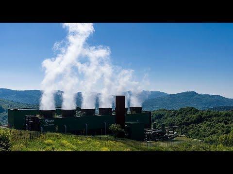 الأمم المتحدة: العالم في طريقه إلى -الفصل المناخي- والفقراء يتحملون العبء  - 00:54-2019 / 6 / 28
