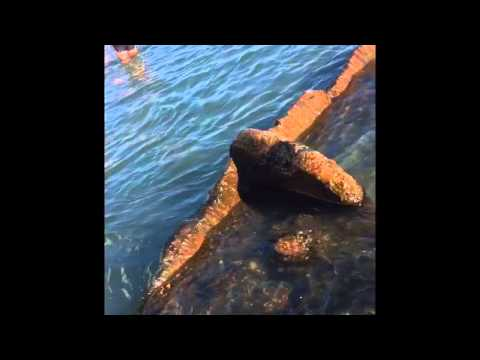 Monte Carlo Shipwreck Coronado California