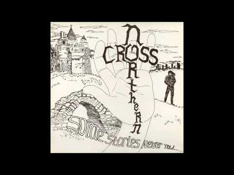Northern Cross - The End of the Road