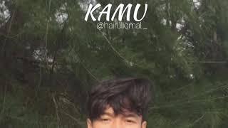 Kamu - hairul ( demo version )
