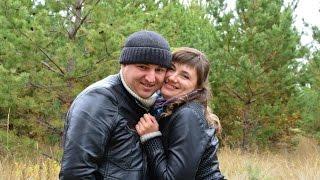 Поздравление с днем рождения любимому мужу на 30 лет!!!