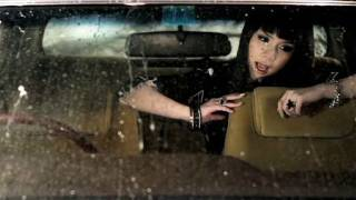 矢沢洋子 - Give Me!!!