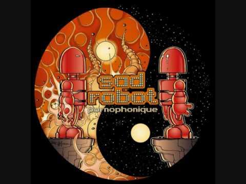 Pornophonique - Sad Robot (High Quality)
