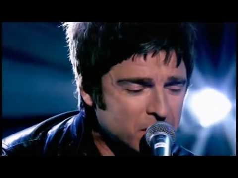 Noel Gallagher's High Flying Birds Who...