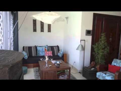 Location Appartement ANTANANARIVO (TANANARIVE) - Madagascar