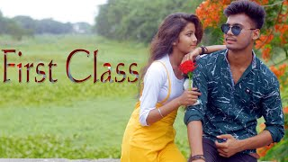 Free Mp3 Songs Download Kalank First Class Full Song Mp3 Free