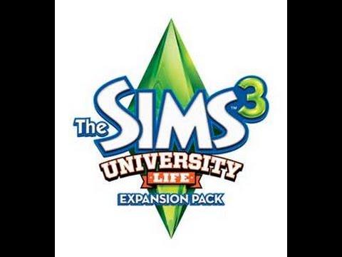 the sims 3 island paradise crack no cd