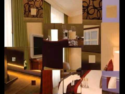 Bed and breakfast London Piccadilly Circus