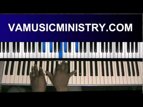 Status By Andre Jones Sacred Assembly Youtube