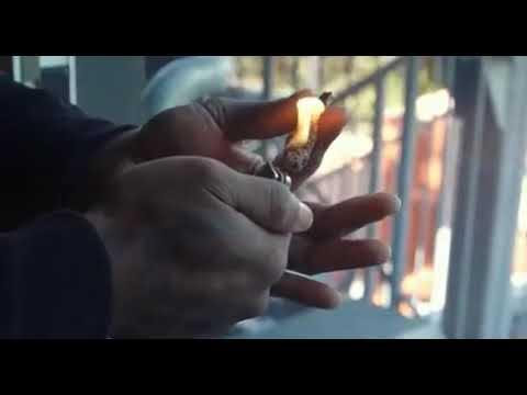 """Lil Durk """"Durkio Krazy"""" (WSHH Official Music Video)"""