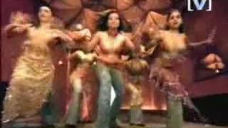 Wapmatix Sahane Sarki Hint Klip